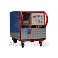 АВД с нагревом АР ДН 930/15 М Компакт  (930 л/ч 150 бар)