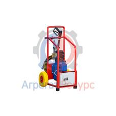 Аппарат высокого давления АР 600/13 Сверхкомпакт (600 л/ч 130 бар)