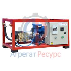 АВД стационарный АР 1300/20 ИП СТ (1300л/ч 200 бар)