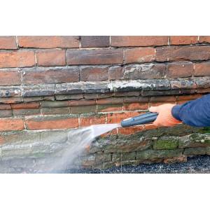 Преимущества и особенности гидроструйной очистки