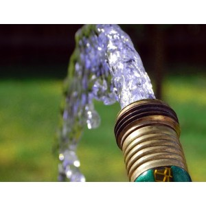 Вода для аппаратов высокого давления